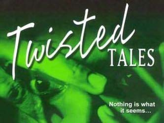Twisted Tales (UK)