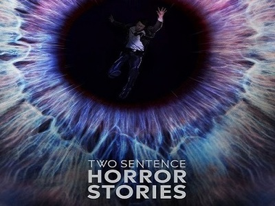 Two Sentence Horror Stories tv show photo