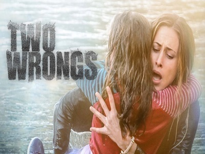 Two Wrongs (CA) tv show photo