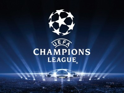 UEFA Champions League (UK) tv show photo