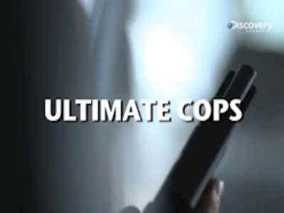 Ultimate Cops