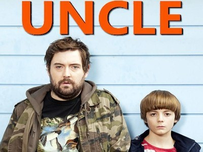 Uncle (UK) tv show photo