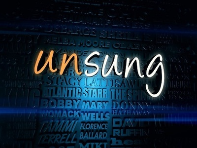 UnSung tv show photo