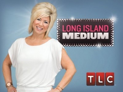 Long Island Medium  tv show photo