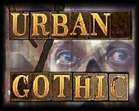 Urban Gothic (UK) tv show photo