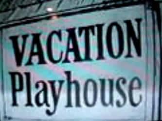 Vacation Playhouse tv show photo