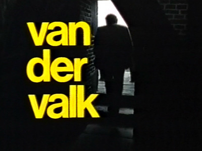 Van der Valk (UK) tv show photo