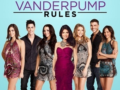 Vanderpump Rules tv show photo