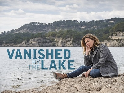 Vanished by the Lake (FR)