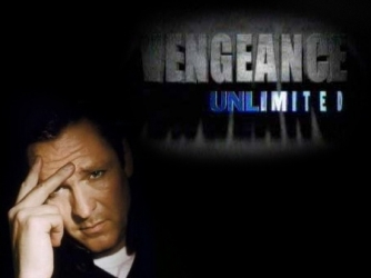 Vengeance Unlimited tv show photo