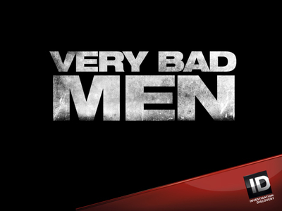 Very Bad Men (CA) tv show photo
