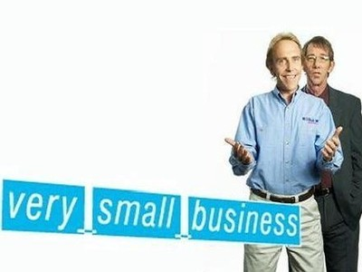 Very Small Business (AU)