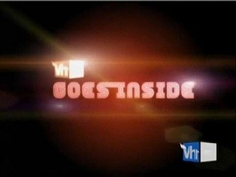 VH1 Goes Inside tv show photo