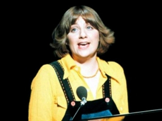 Victoria Wood (UK) tv show photo