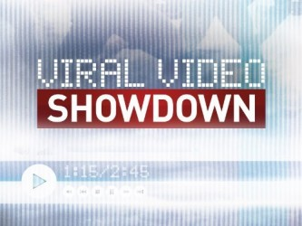 Viral Video Showdown tv show photo