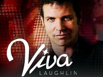 Viva Laughlin! tv show photo