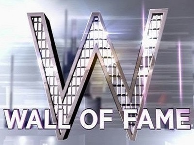 Wall of Fame (UK) tv show photo