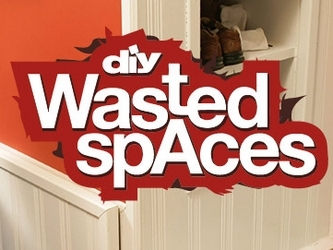 Wasted Spaces tv show photo