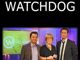 Watchdog (UK)