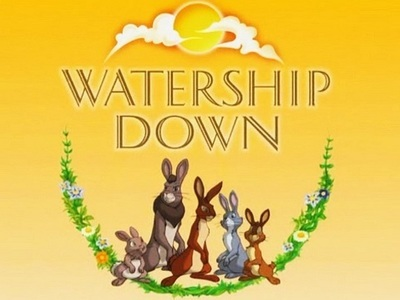 Watership Down (CA)
