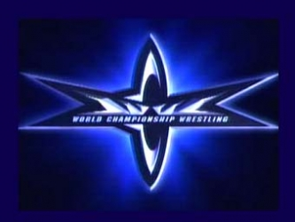WCW Pay-Per-View tv show photo