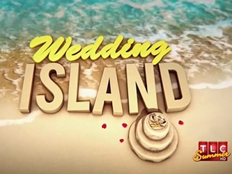 Wedding Island tv show photo