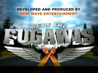 We're the Fugawis