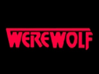 Werewolf tv show photo
