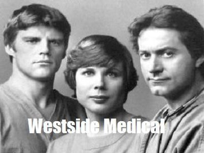 Westside Medical