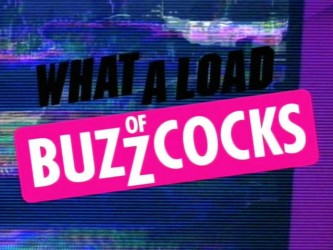 What a Load of Buzzcocks (UK) tv show photo