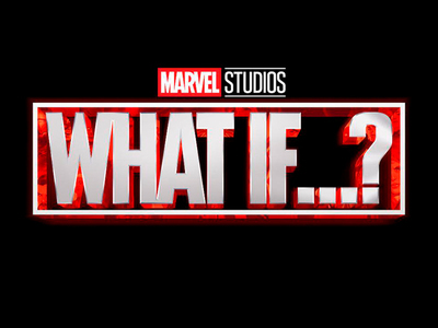 What if...? (2021) tv show photo