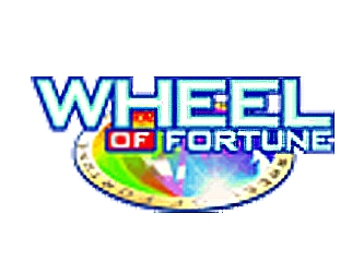 Wheel of Fortune (AU)