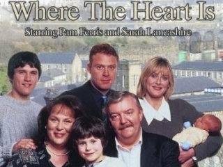 Where the Heart Is (UK) tv show photo