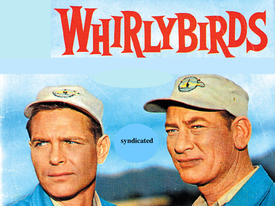 Whirlybirds tv show photo