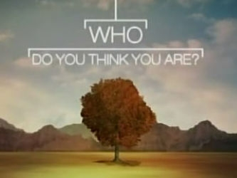 Who Do You Think You Are? (CA) tv show photo