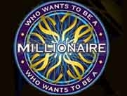 Who Wants to Be a Millionaire (AU) tv show photo