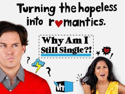 Why Am I Still Single? tv show photo