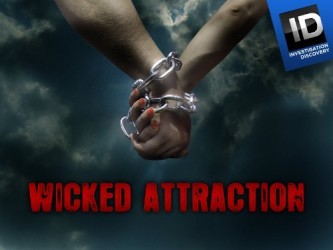 Wicked Attraction tv show photo