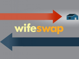 Wife Swap (UK)