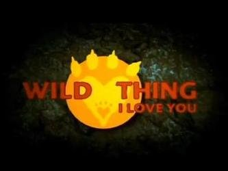 Wild Thing: I Love You (UK)