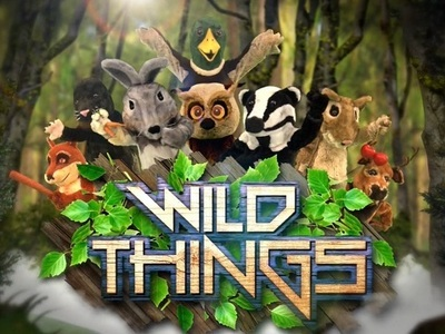 Wild Things (UK)
