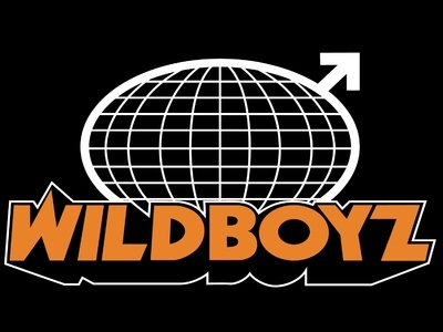 Wildboyz tv show photo