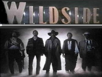 Wildside tv show photo
