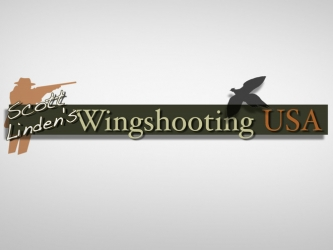 Wingshooting USA