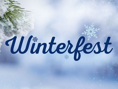 Winterfest tv show photo