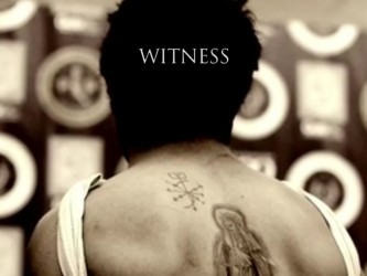 Witness tv show photo