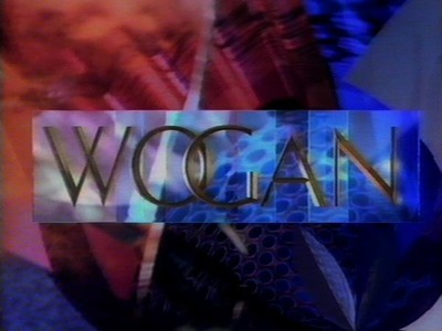 Wogan (UK) tv show photo