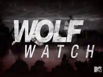 Wolf Watch tv show photo