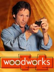 Wood Works tv show photo