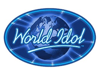World Idol tv show photo